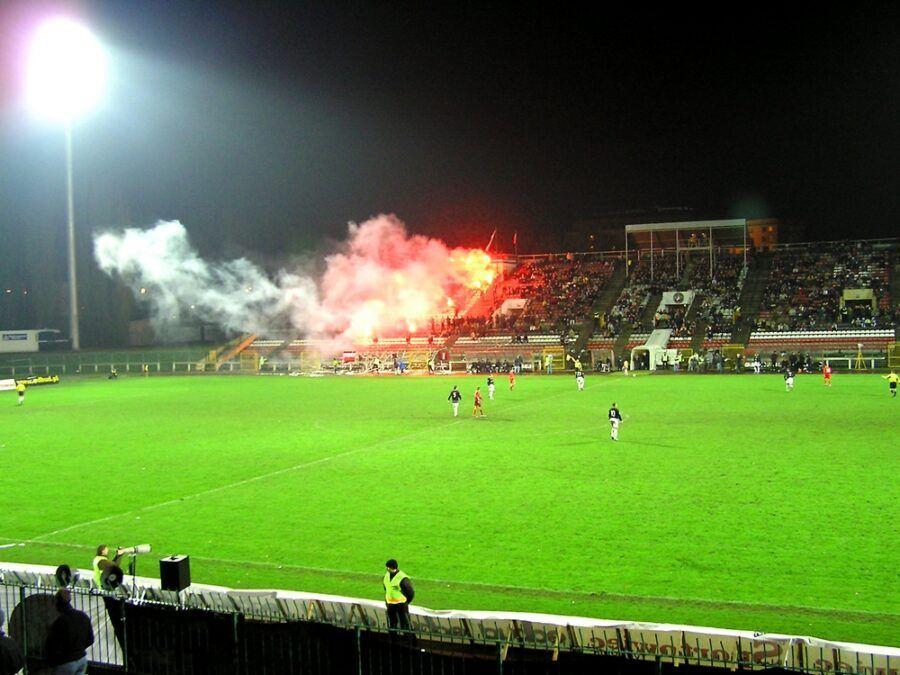 Fylkir FC wygrywa z Breidablik UBK 4 do 1