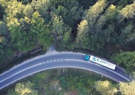 Długa, skandynawska droga – jubileusz Scandinavian Express