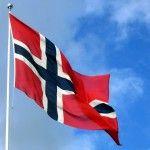 ambasada-norwegii