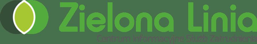 Przedsiębiorczość w Polsce - raport Zielonej Linii
