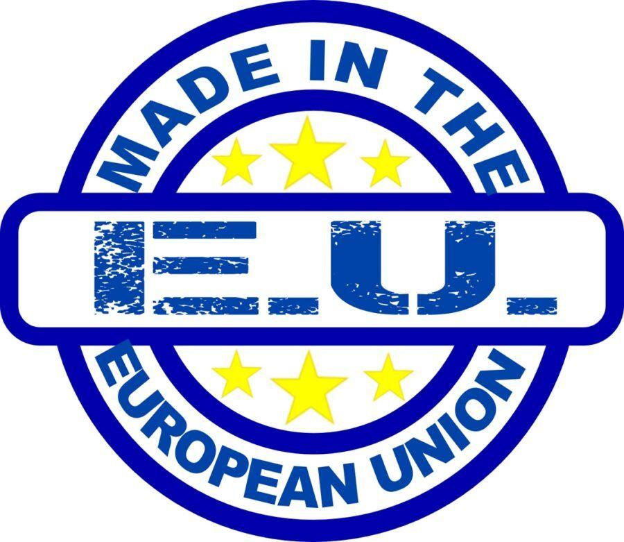 Fundusze-unijne-i-technologie-informacyjno-komunikacyjne