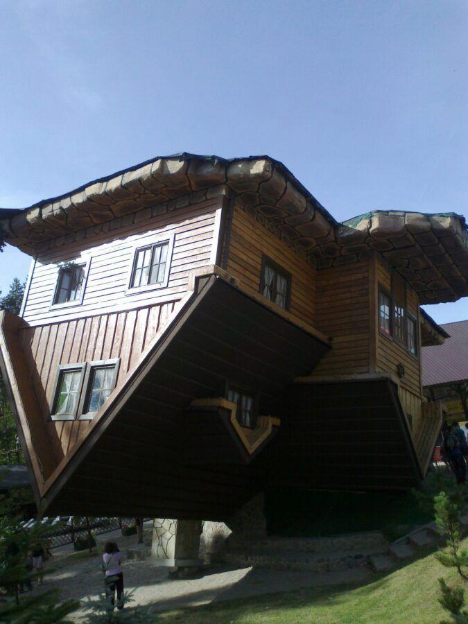 Zastosowanie-drewna-w-polskim-budownictwie