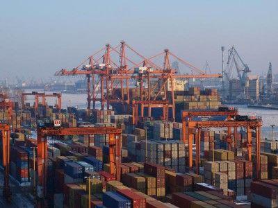 Port-Gdanski-Eksploatacja-prywatyzacja