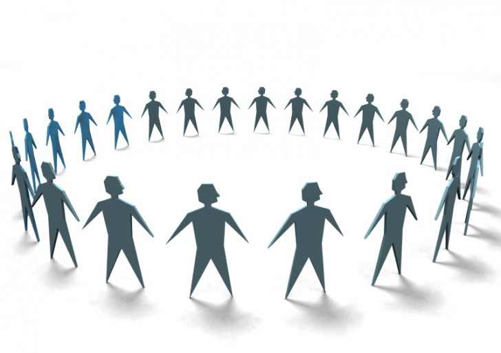 Portale społecznościowe w procesie rekrutacji
