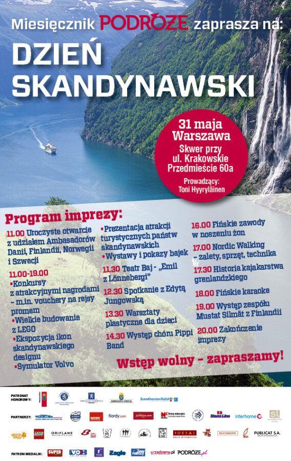 Dzien-Skandynawski-w-Warszawie