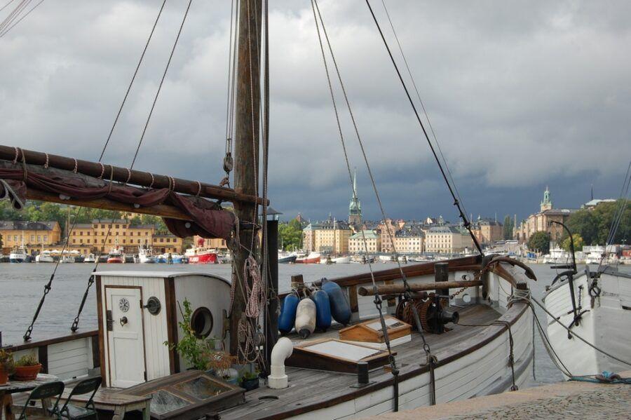 Podroze-po-sztokholmie
