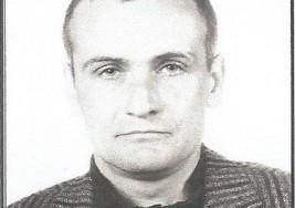 Zaginął Maciej Litwa