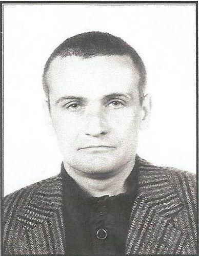 Zaginal-Maciej-Litwa