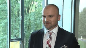 Pralniomaty-w-Polsce–zagraniczna-ekspansja