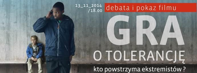Gra-o-tolerancje-kto-powstrzyma-ekstremistow