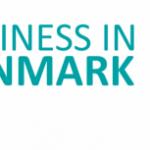 Business in Denmark w języku polskim