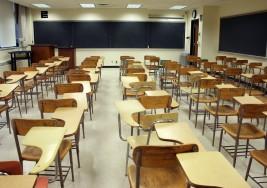 Edukacja szkolna przeciwko wykluczeniu prawnemu