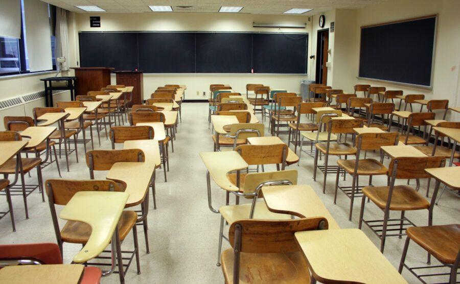 Edukacja-szkolna-przeciwko-wykluczeniu-prawnemu