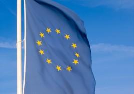 Posiedzenie Rady Unii Europejskiej ds. Edukacji, Młodzieży, Kultury i Sportu