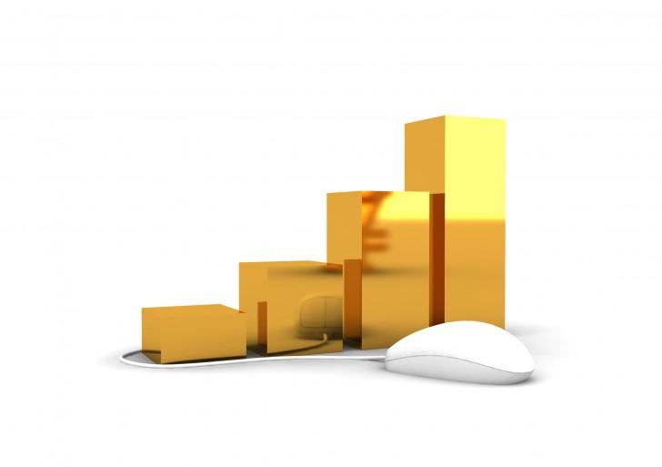 Firmy działające na rynku zagranicznym radzą sobie coraz lepiej