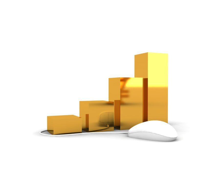Firmy-dzialajace-na-rynku-zagranicznym-radza-sobie-coraz-lepiej