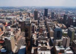 Program MdM a rozwój miasta