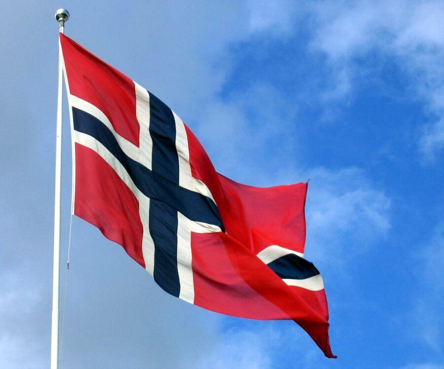 Rynek-norweski-kulturowe-uwarunkowania