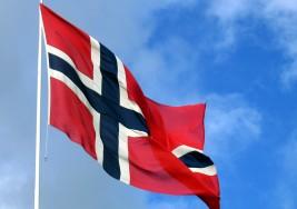 Aktualna sytuacja gospodarcza w Norwegii