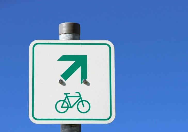 Jaki środek transportu najczęściej wybierają Polacy