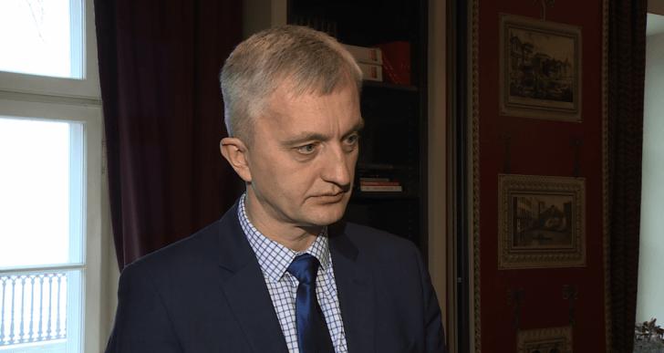 Polacy pracujący za granicą chcą wracać do kraju
