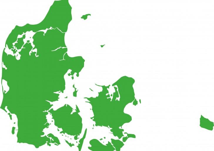 Wyspy Owcze zależne od Danii