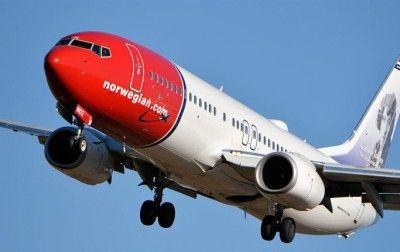 Koniec-strajku-pilotow-linii-lotniczych-norwegian