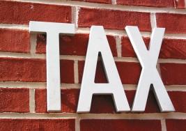 Podwójne opodatkowanie w Polsce