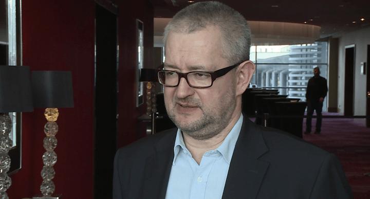 Polacy nie przestaną emigrować