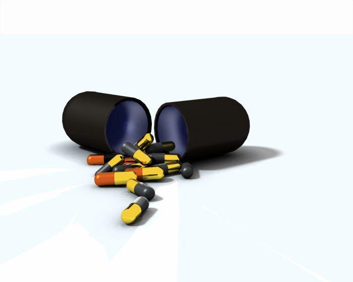 Tabletka-po-bedzie-dostepna-bez-recepty