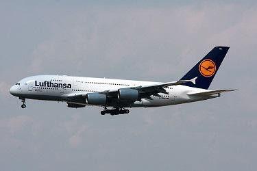 Utrudnienia-w-ruchu-lotniczym-na-trasach-Szwecja-Niemcy