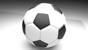 FC Vestsjælland pokonuje Aalborg BK