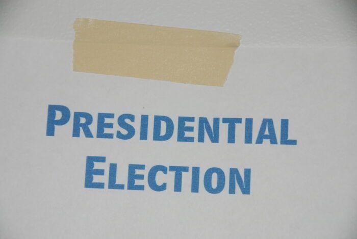 I-tura-wyborow-prezydenckich-za-granica-podsumowanie