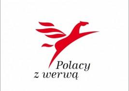 Polacy z werwą – III edycja plebiscytu