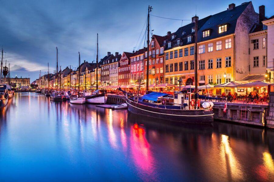 Romantyczne-oswiadczyny-w-Skandynawii