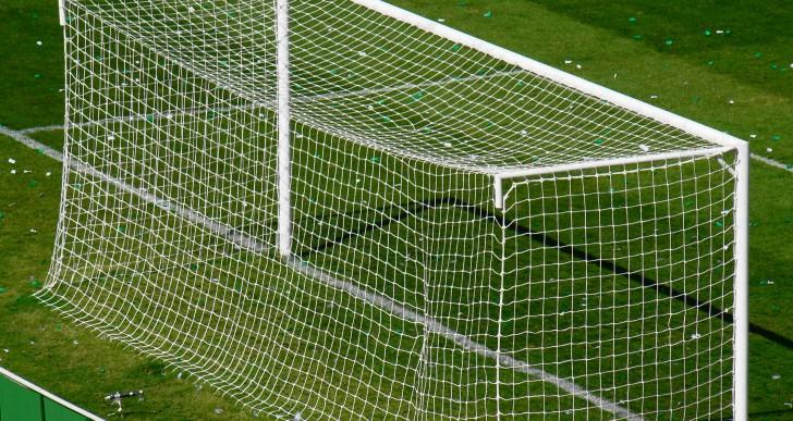 Stabæk Fotball przegrywa z Rosenborg BK