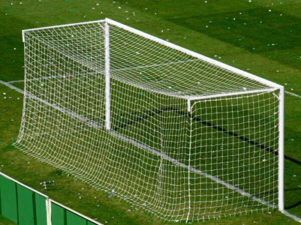 Stabaek-Fotball-przegrywa-z-Rosenborg-BK