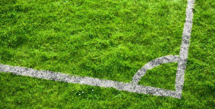 Valerenga-Fotball-zwycieza-z-Mjondalen-IF