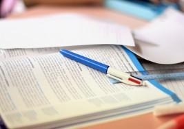 Wakacyjny kurs przygotowawczy do studiów w Polsce