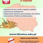 Bezplatna-Polska-E-szkola