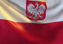 Certyfikacja języka polskiego – ustawa