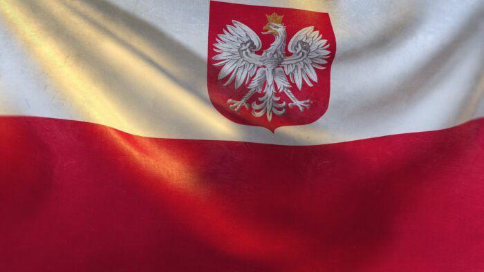 Certyfikacja-jezyka-polskiego-ustawa