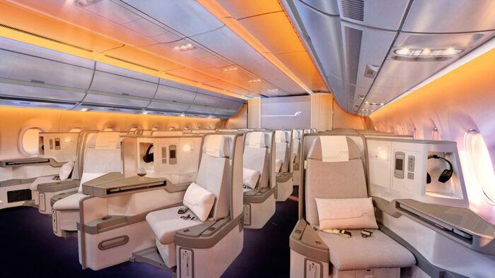 Finnair-zdobyl-prestizowa-nagrode-International-Yacht-Aviation