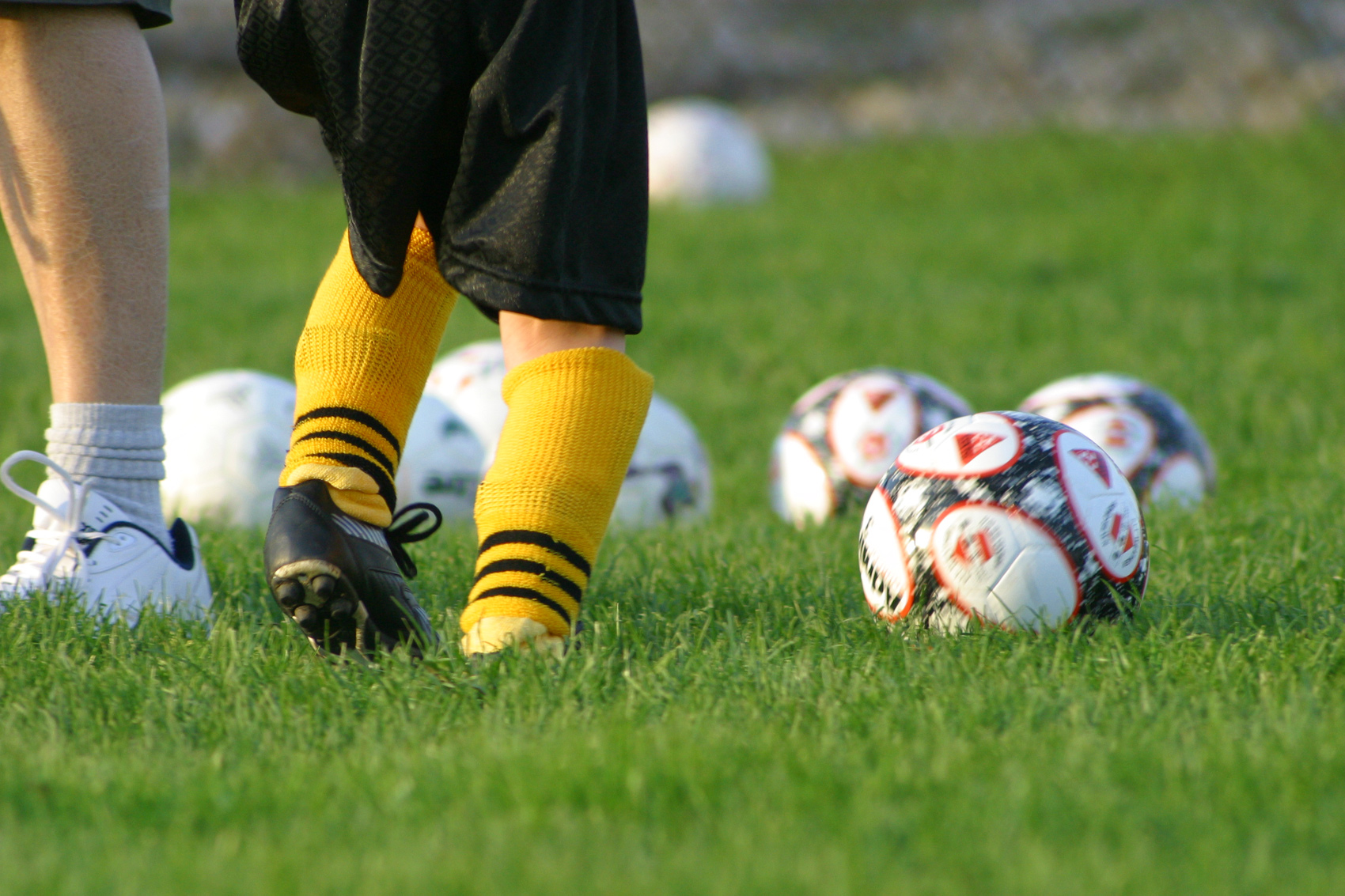 IFK Mariehamn przegrywa z Kuopion Palloseura (Kups)