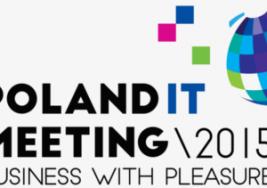 Poland IT Meeting – spotkanie w Wrocławiu