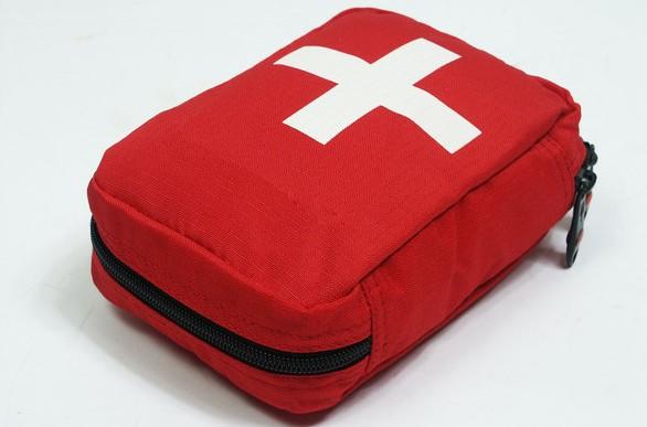 Co daje Europejska Karta Ubezpieczenia Zdrowotnego