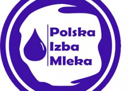 Międzynarodowe Forum Spółdzielczości Mleczarskiej
