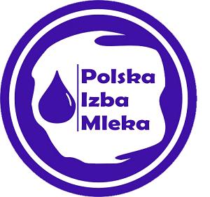 Miedzynarodowe-Forum-Spoldzielczosci-Mleczarskiej