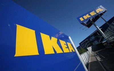 Szwedzki-gigant-meblowy-IKEA-pomaga-uchodzcom