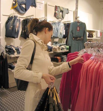 Szwedzki-gigant-modowy-H&M-odnotowuje-zysk